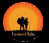 Cammini d'Italia Logo